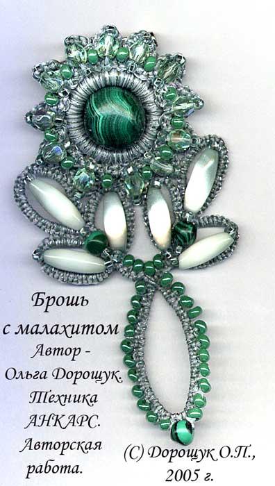 Фриволите [Архив] - Одесский